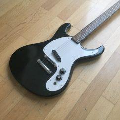 mosrite-ventures-slab-custom-1978-replica