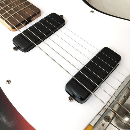 mosrite-ventures-2-slab-pickup-replica