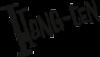 hang10-logo
